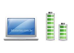 bateria_notebook_longa_duração