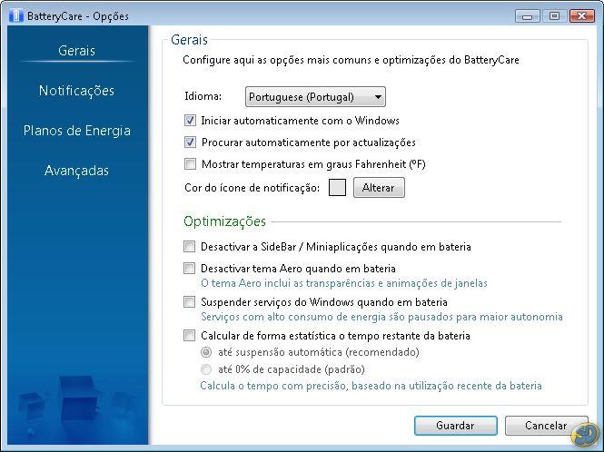 batterycare-1347272
