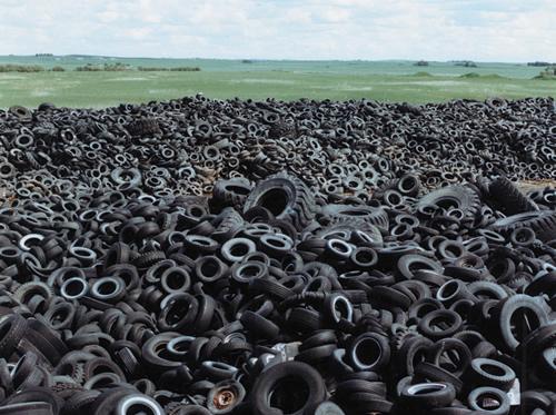 lixo-pneus