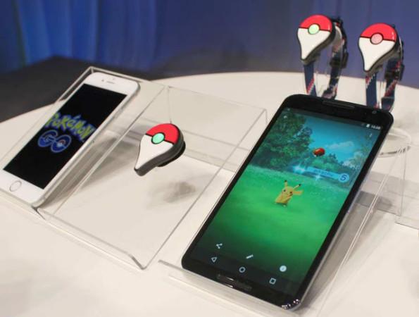 pokemon_go_plusss