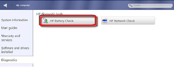 bateria_hp_support_diagnostico_bateria