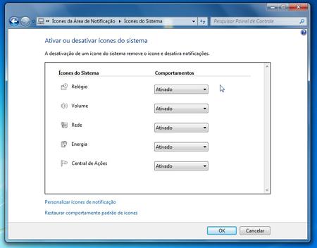 ativar-ou-desativar-icones-do-sistema-windows-7