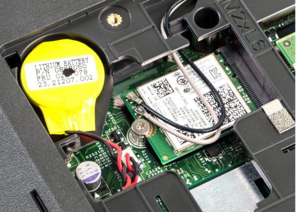 como-trocar-bateria-do-bios-notebook