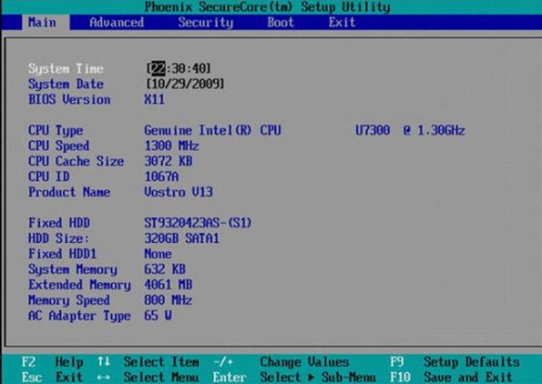 configuracoes-bios-data-hora-notebook