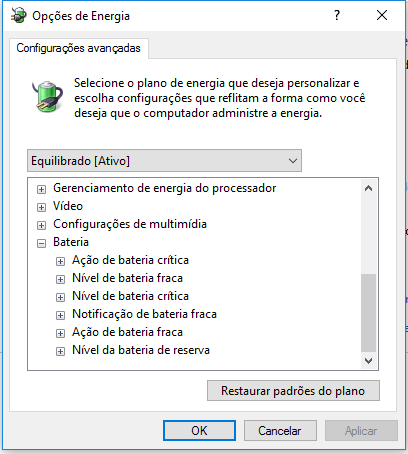 opçoes-de-energia-notebook-windows-10